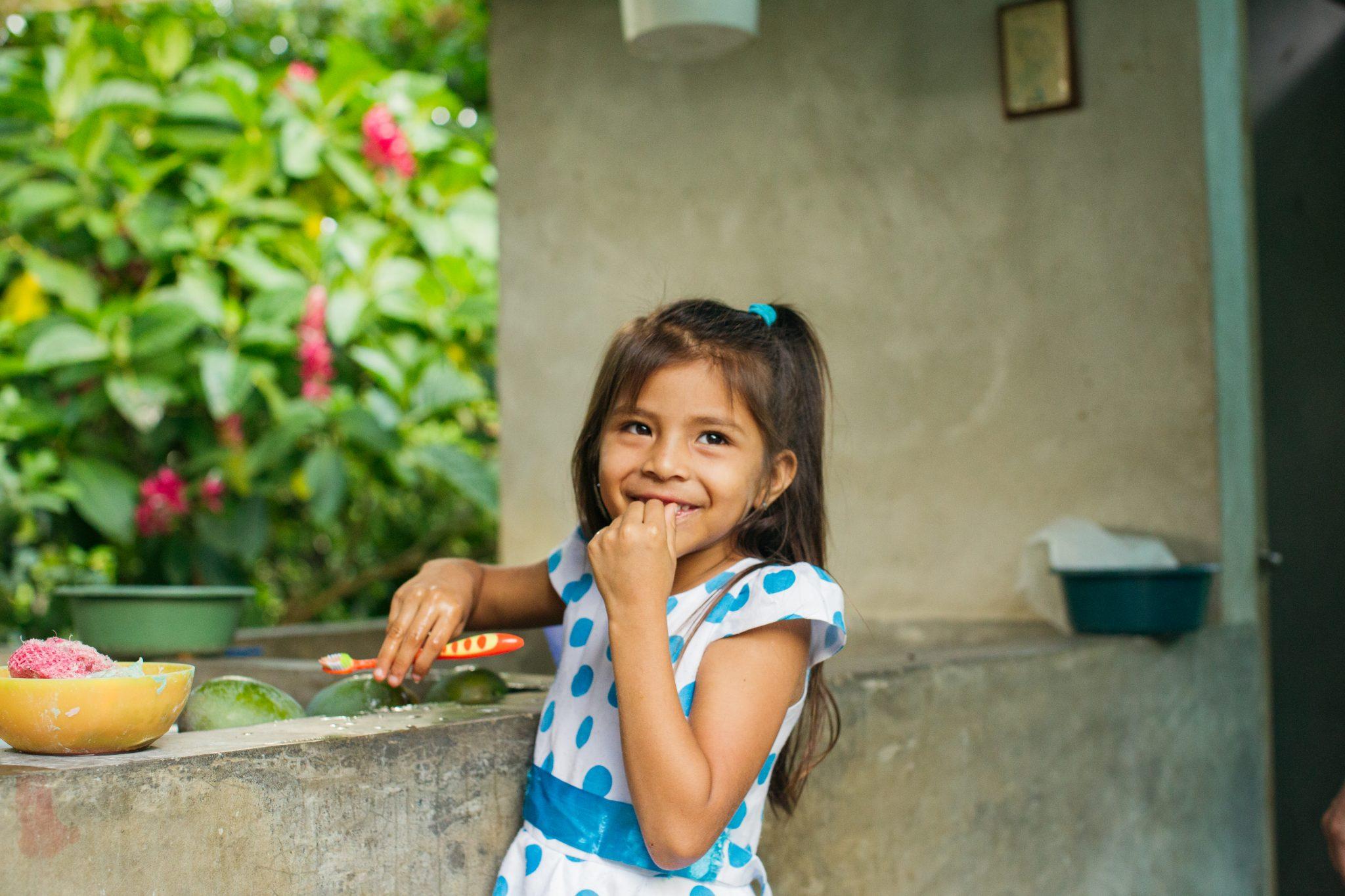 Honduras03_SanAntonio_ElGolfo_061919-28