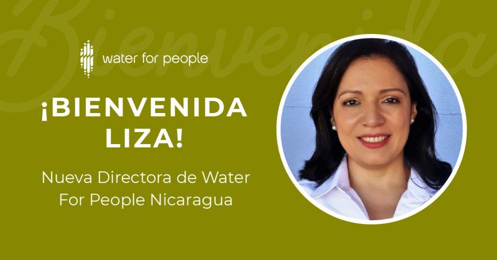 Social_Bienvenida-Directora-02